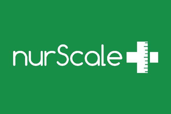 NurScale