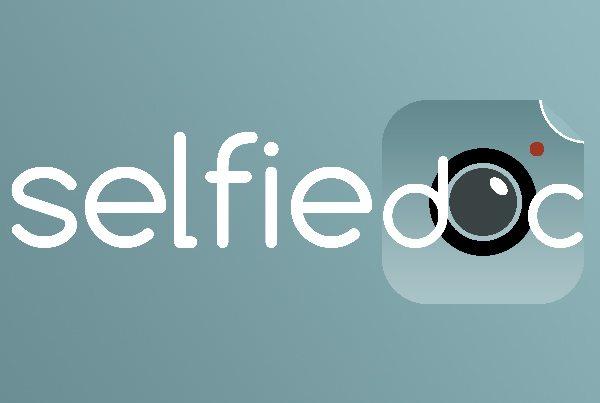 Selfiedoc