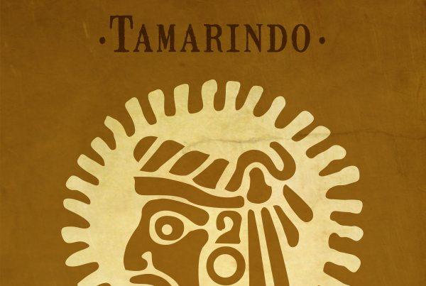 Restaurante Tamarindo