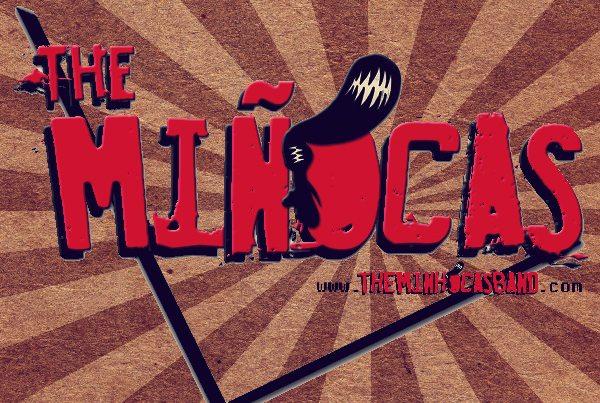 The Miñocas