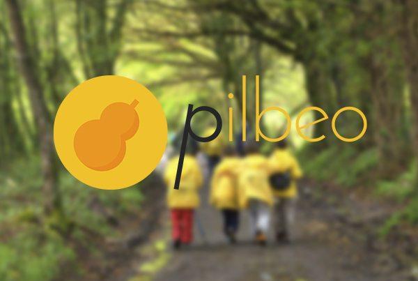 Pilbeo