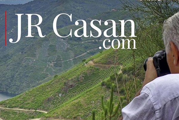 JR Casan